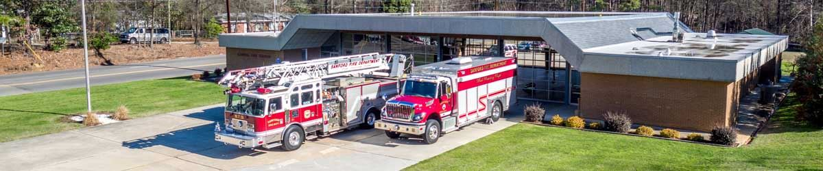 nc fire department iso rating lookup