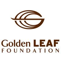 Golden Leaf Foundation Grant