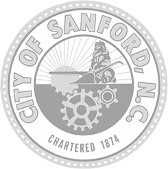 Sanford City Seal