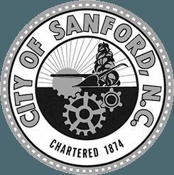 City of Sanford, NC